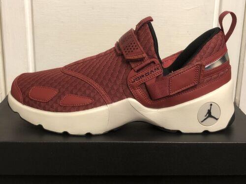 Nike 5 Scarpe Jordan Air 44 Eur 5 Uk Trunner da Lx Scarpe ginnastica Uomo Sneakers 9 EwqZfnca1