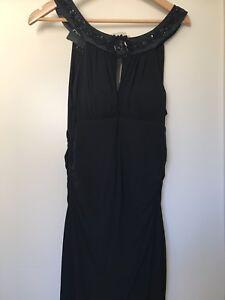 Alex-Perry-Dress-Size-12