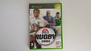 ea-sports-rugby-2005-xbox-in-italiano