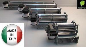 Ventilatore-Tangenziale-60-MOTORE-SINISTRO-termo-camino-stufa-a-pellet-frigo