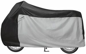 Held-Motorbike-Covering-Cover-Professional-Waterproof-SIZE-L