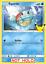 miniature 35 - Carte Pokemon 25th Anniversary/25 anniversario McDonald's 2021 - Scegli le carte