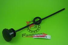 F3-300078 Tappo Serbatoio Piaggio CIAO PX - GRILLO - APE 50 FL FL2 FL3 - 50 P -