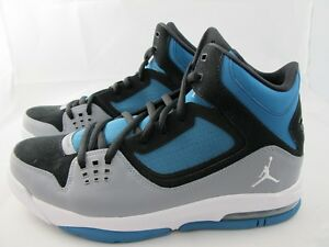air jordan shoes information clearing houses in pakistan 826409