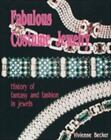 Fabulous Costume Jewelry : History of Fantasy and Fashion in Jewels by Vivienne Becker (1997, Hardcover)