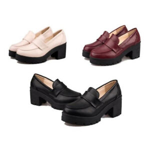 lolita anime cosplay shoes girl cute japan student school