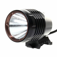 Tura Pioneer High Power Led Front Bicycle Light Mtb Road Bike Light 1200 Lumen