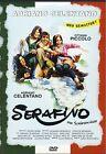 Serafino, 1 DVD (2012)