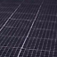 ECO-72-SQM-288-grids-e-g-40x20ft-Shed-Log-Cabin-Field-Shelter-Paddock-Base