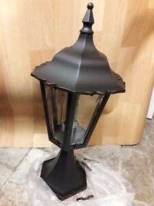 Electric Outdoor Garden Lights Ebay