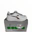 miniatura 14 - scarpa da ginnastica diadora game p step art. 101.176737 da donna