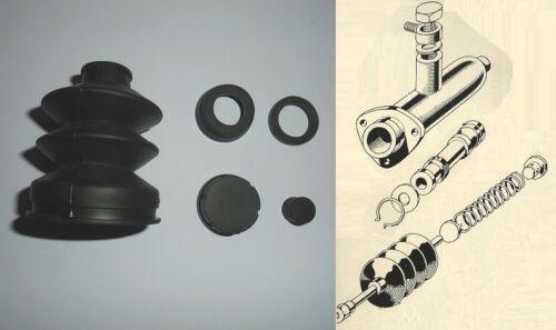 1937-46 Lancia aprilia de frein maître-cylindre réparation joints kit