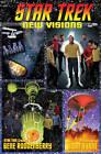 Star Trek: Volume 2: New Visions by John Byrne (Paperback, 2015)