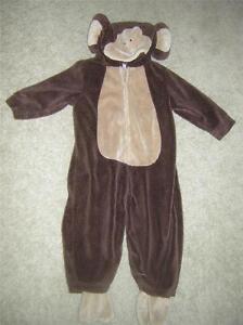image is loading baby gap furry 034 playful monkey 034 infant