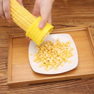 One-Step-Corn-Peeler-Thresher-Tool-Cob-Kerneler-Cutter-Stripper-Remover-Tool