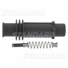 Direct Ignition Coil Boot Standard SPP88E
