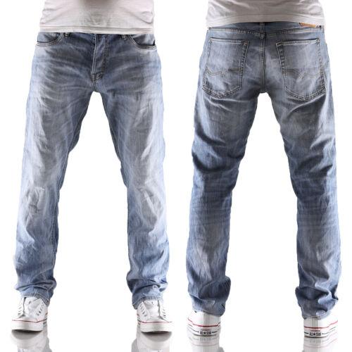 Jeans Jeans Jones Slim Original Nouveau Jack Fit Tim Bleu Pantalons Ge987 wXHxqaq