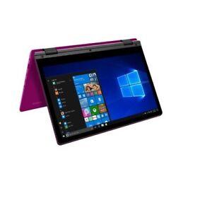 Ematic-EWT117PN-11-6-034-FHD-Touchscreen-Atom-x5-Z8350-1-44GHz-2GB-RAM-32GB-eMMC