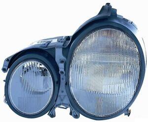 Projektor Scheinwerfer sx für Mercedes E Klasse W210 1999 Al 2002