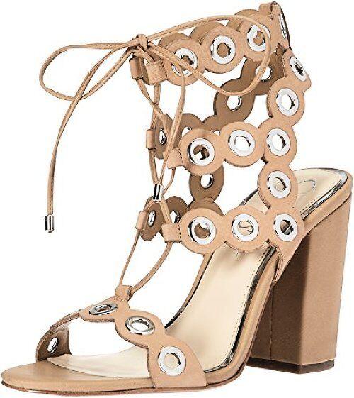 Jessica Simpson Pick Damenschuhe Kariss Dress Sandale- Pick Simpson SZ/Farbe. 70639e