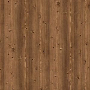 Details About Brown Wood Knot Looks Contact Wallpaper Self Adhesive Paper Home Deco Peel Stick