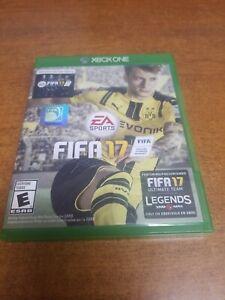 FIFA-17-Microsoft-Xbox-One-2016