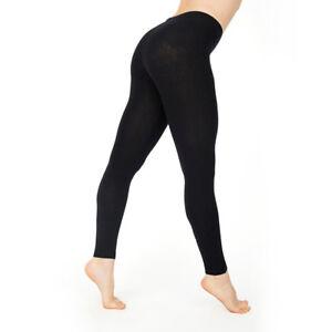 Sonderangebot hübsch und bunt absolut stilvoll Enge Yogahosen Damen weich schlank Baumwolle weiche ...