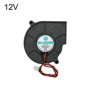 Ventilador-Centrifugo-5015-12v-turbina-radial-Fan-50x50x15-impresora-3d-Arduino