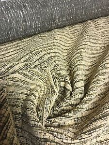 CHENILLE-UPHOLSTERY-BEST-QUALITY-FABRIC-SUPER-LUXURIOUS-3-1-METRES