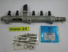 VW LT Kraftstoffverteiler NEU 2.8 TDI Diesel 28-35 28-46 II 062130089 - AUH BCQ