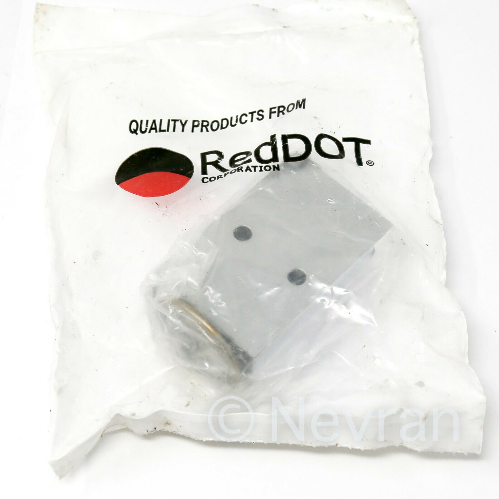 Red Dot Expansion Valve 71R8301