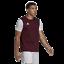thumbnail 20 - Mens Adidas Estro 19 Training T Shirt Football Sports Top Gym Size S M L XL XXL