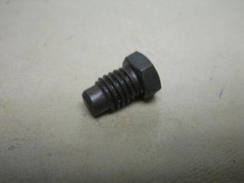 Pin Honda NOS CA100 CA102 CA200 CT200 CA105 CA110 # 24261-001-000 v.
