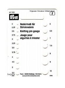 Prym-Nadelmass-fuer-Stricknadeln-67-x-92-mm
