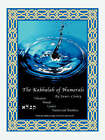 The Kabbalah of Numerals by James A Clukey (Paperback / softback, 2004)