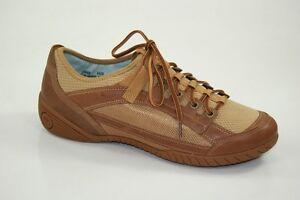 Zapatos 38 Richtor Mujer 5 5 Eeuu Oxford Talla Zapatillas Nuevos 7 Timberland zAwn4q74