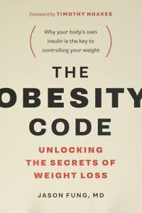 Il-codice-di-obesita-sbloccare-i-segreti-della-perdita-di-peso-del-dottor-Jason-Fung-Pape