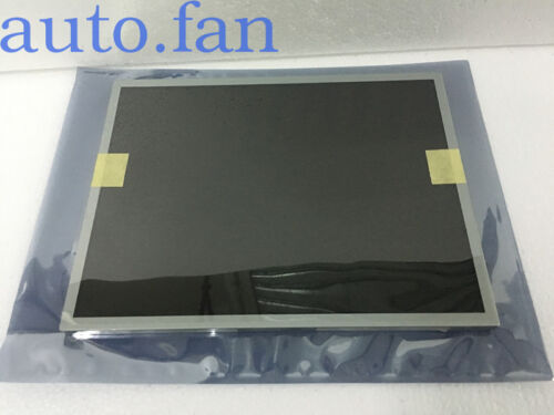 768 LCD monitor NEW for Sharp 15-inch LQ150X1LGN2A 1024