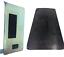 Samsung-Galaxy-S8-G950F-Folie-Display-Kleber-LCD-Klebefolie-Pad-Aufkleber-Screen Indexbild 1