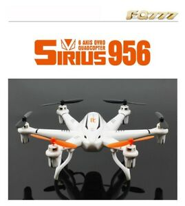 FQ777-956-956C-with-HD-Camera-RTF-2-4G-4CH-Drone-Headless-Mode-RC-Quadcopter