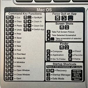 Mac pro update os recovery tool