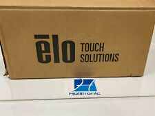 Elo Touchscreen Et1729l 7uwa 1 Gy G E261247 Pos 17 Monitor Withstand