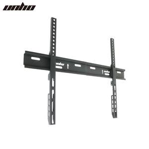Ultra-Slim-Flat-Fixed-TV-Wall-Bracket-Mount-for-26-72-034-Samsung-LG-Panasonic-Sony