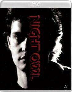 Night-Owl-vinagre-sindrome-Blu-Ray-DVD-COMBO-de-produccion-Vampiro-Horror-Pelicula-Nuevo