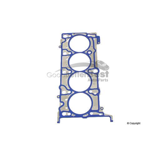 New Victor Reinz Engine Cylinder Head Gasket Left 613373500 079103383T Audi