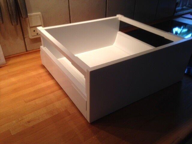 Andet, IKEA/maximera