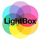 lightboxltd