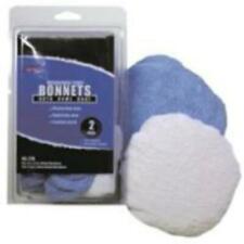 Arnold 45-230 Premium 11 Terry Cloth Bonnets S.M