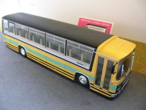 1//43 IXO Berliet Cruisair 3 1969 Bus 15 SONDERPREIS 19,90 STATT 39,90