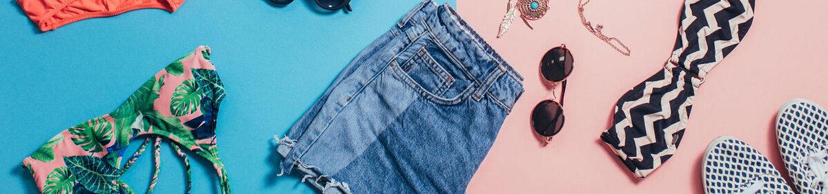 Aktion ansehen Fashion für Sie bis zu -50% ggü. UVP Tolle Rabatte inkl. gratis Inlandsversand